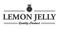 lemon_jelly