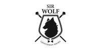 sir_wolf