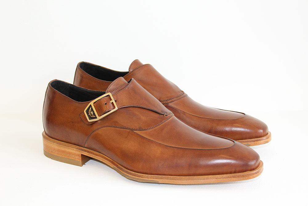 a433b0e5a Miguel Vieira - Parma 9 - Vissanti - Loja Online de Sapatos e Malas