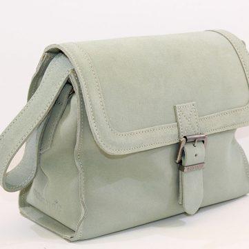 30d8f580b4e56 Armani Jeans - silver and gold handbag - Vissanti - Loja Online de ...
