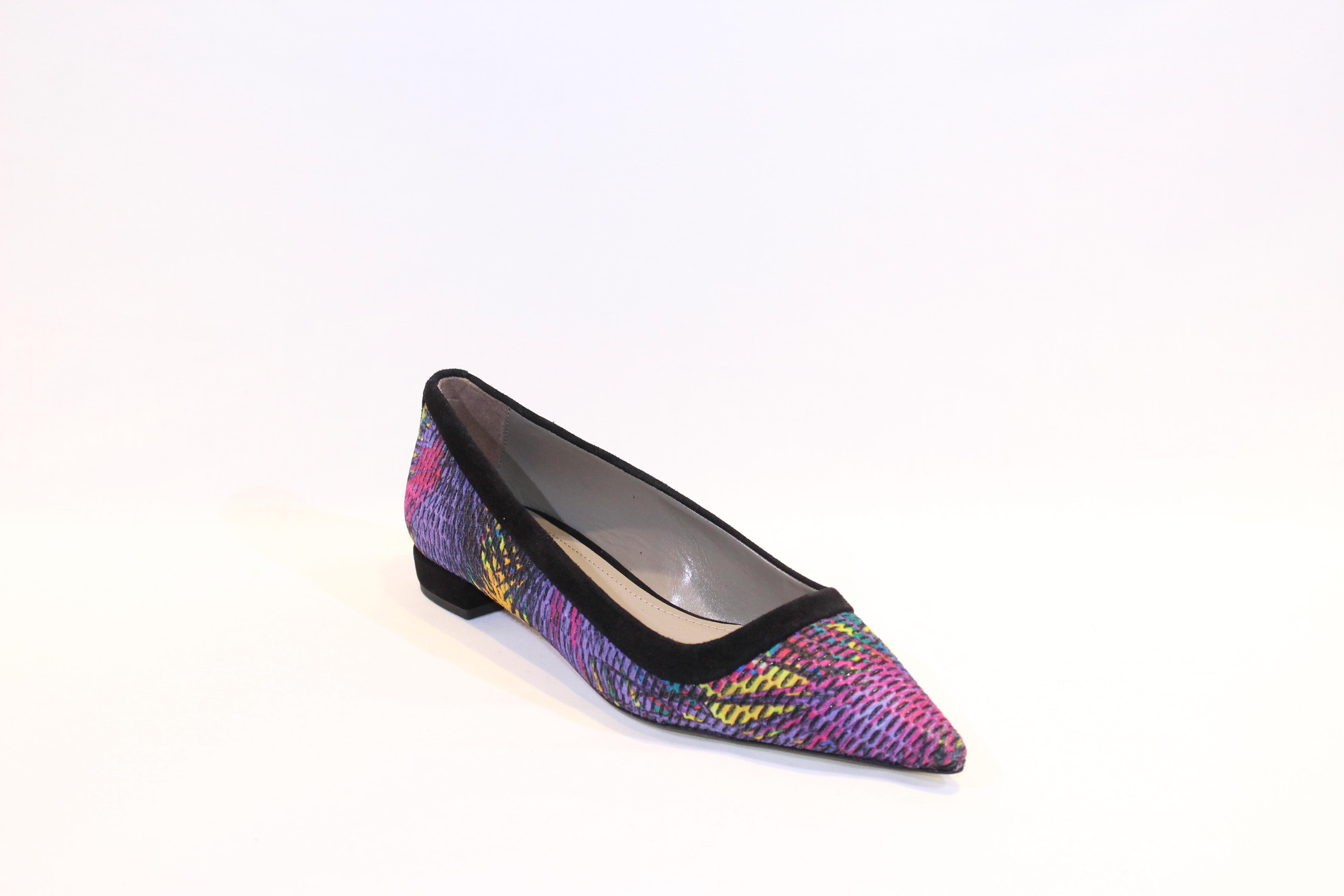 Cubanas Shoes Online